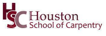 Houston School of Carpentry Schools for Veterans