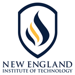 New England Institute of Technology Schools for Veterans
