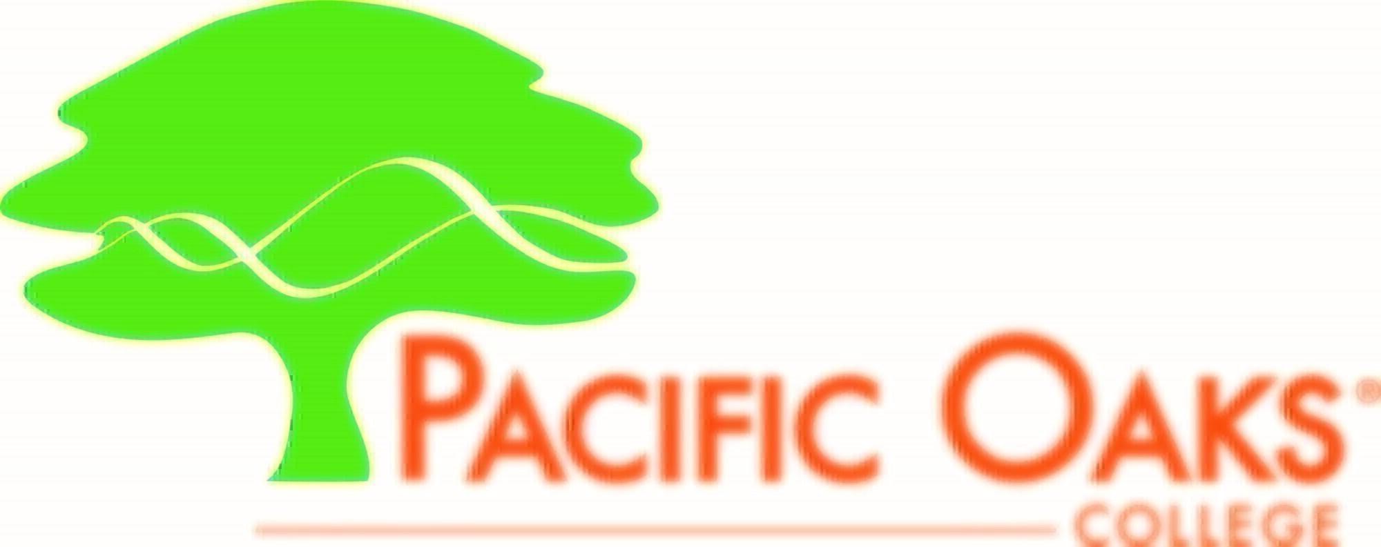 Pacific Oaks College Schools for Veterans