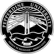 Pepperdine University Schools for Veterans