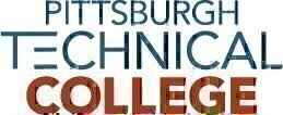 Pittsburgh Technical College Schools for Veterans