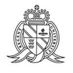 Regent University Schools for Veterans