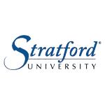 Stratford University Schools for Veterans