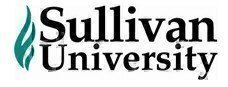 Sullivan University Schools for Veterans