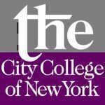 The City College of New York Schools for Veterans