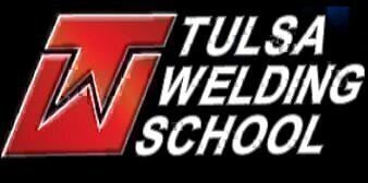 Tulsa Welding School Schools for Veterans