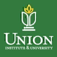 Union Institute & University Schools for Veterans