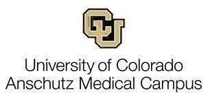 University of Colorado Denver Schools for Veterans