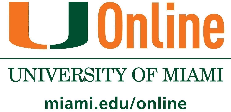 University of Miami Online Schools for Veterans