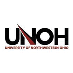 University of Northwestern Ohio Schools for Veterans