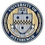 University of Pittsburgh Schools for Veterans