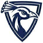 Upper Iowa University Schools for Veterans