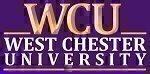 West Chester University Schools for Veterans