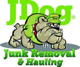 jdog-Logo
