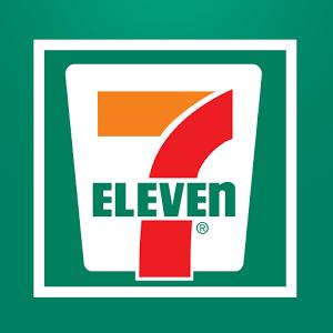 7-Eleven, Inc. jobs for veterans