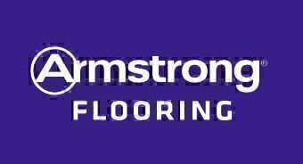 Armstrong Flooring, Inc. careers for military