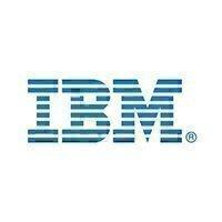 ibm careers for veterans