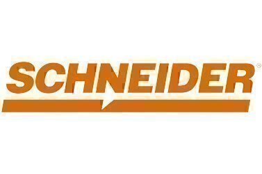 Schneider Transportation and Logistics Services careers for transitioning military
