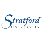 Stratford-University-150x150