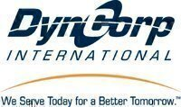 DynCorp International careers for military