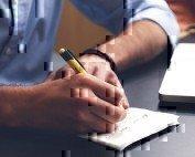 federal resume vs civilian resume
