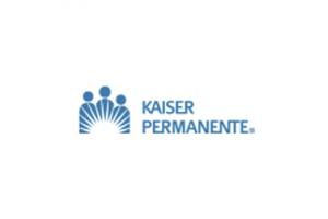 Kaiser Permanente hot jobs for veterans