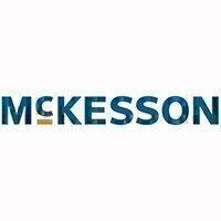 McKesson jobs for veterans