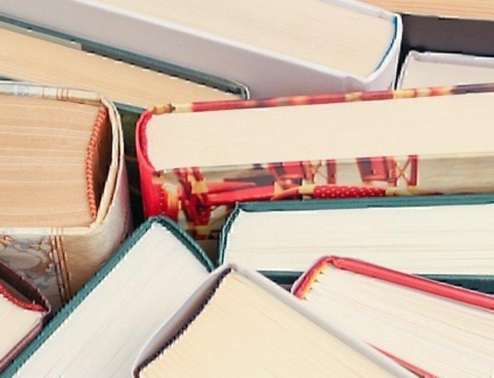 free sample persuasive essay topics