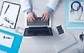 healthcare jobs that are a good fit for veterans