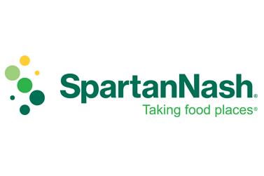 SpartanNash hot jobs for military