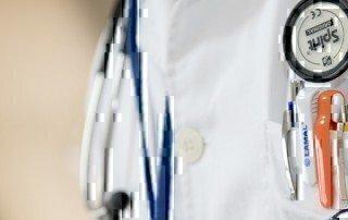 veterans interested in medical school