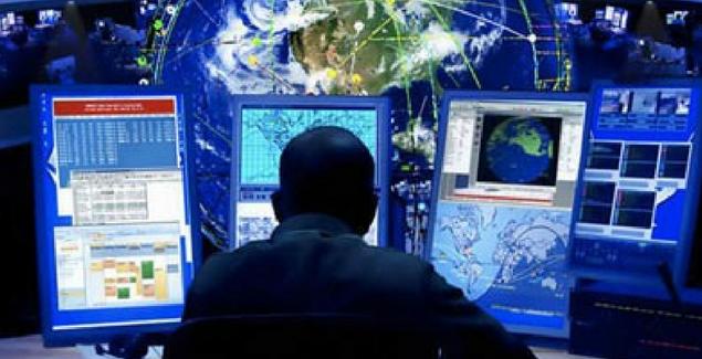How To Get A Job In Cyber Security Huge Demand Jobs