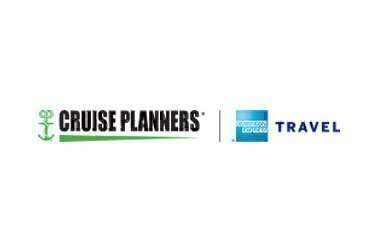 Cruise Planners franchise for military