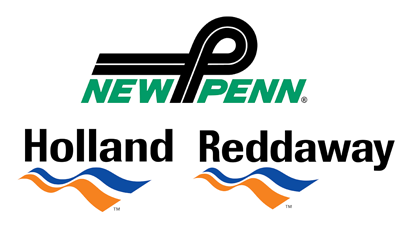 New Penn, Reddaway, and Holland Transportation Services careers for military veterans