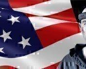welding schools for transitioning veterans