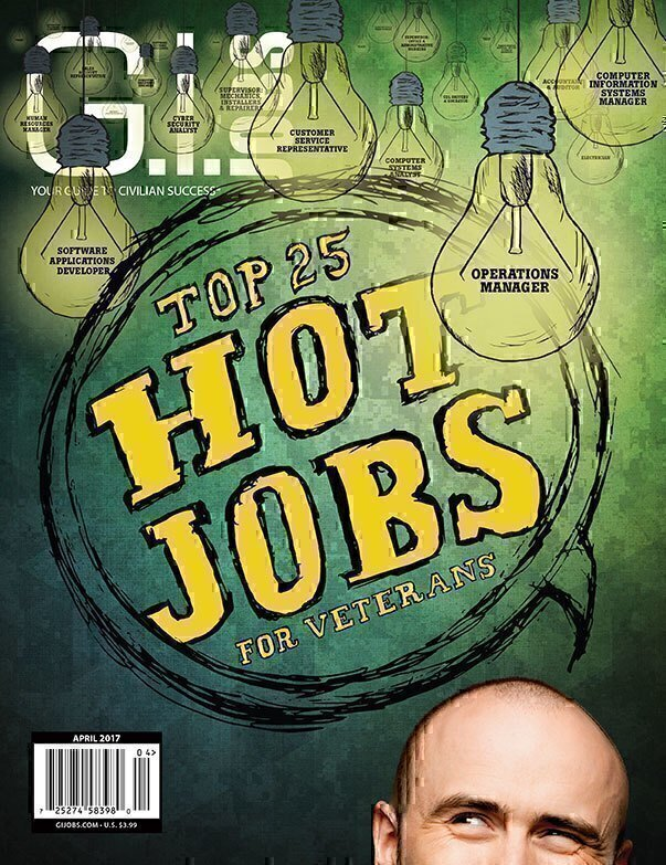 Hot Jobs Download