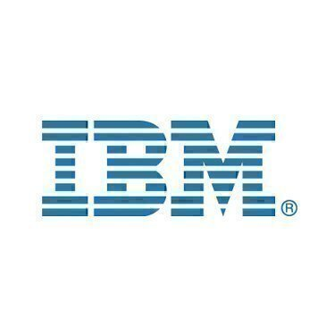 IBM careers for veterans