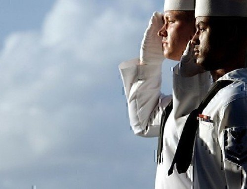 5 Facts About Transitioning Out of the Military That You Must Know