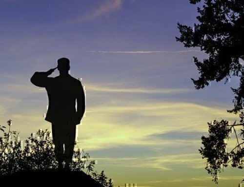 Preparing for Military Retirement: What to Know Before You Go