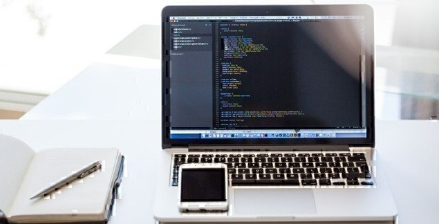 pursue a career in coding