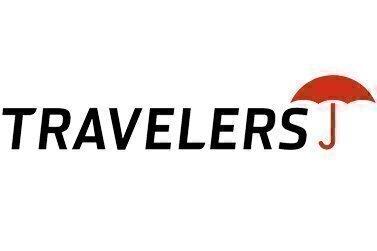 travelers insurance careers for veterans