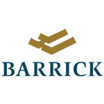 Barrick jobs for veterans