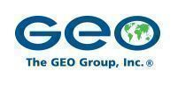 The GEO Group, Inc. hot jobs for veterans