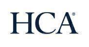 HCA, Hospital Corporation of America positions for transitioning veterans