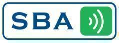 SBA Communications Corporation positions for transitioning veterans