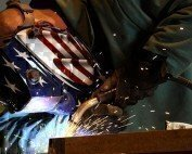 how to get a skilled trades job