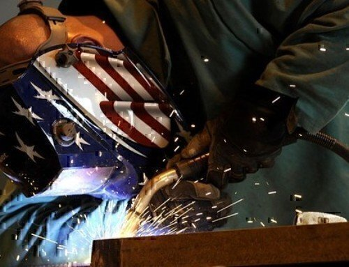 How to Get a Skilled Trades Job After the Military