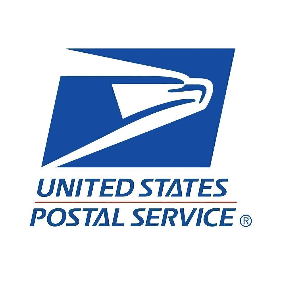 an introduction to the united states postal service Special delivery, service provided by the us postal service for handling urgent   because of the introduction of express mail and priority mail, special delivery.