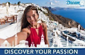 CruiseOne Dream Vacations gi jobs veterans
