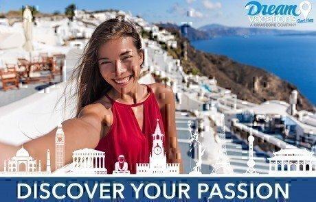 CruiseOne Dream Vacations gi jobs veterans